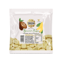 Organic White Chocolate Yoghurt Banana Chips