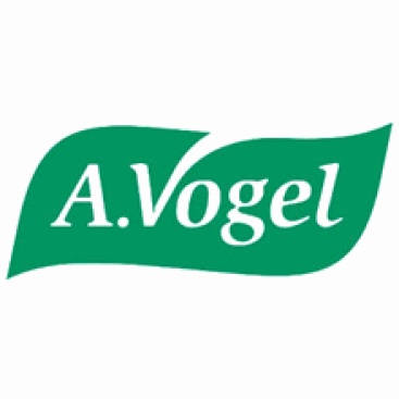 A. Vogel sea salt with dried herbs & vegetables