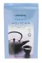 Organic Hojicha (Bancha) Tea - loose