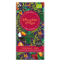 Organic Panama - Dark Choc 80% single origin