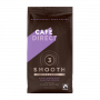 Organic CaféDirect Organic Smooth R&G - 3