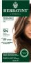5N - Light Chestnut - Hair Colour