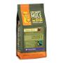 Organic Bolivia R&G Caf? Femenino - 3