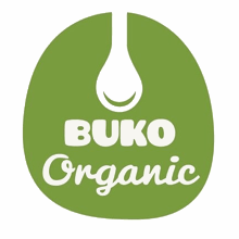 Buko  low GI