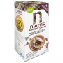 Ancient Grains Oatcakes - New!