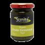 Organic Pesto Genovese - vegan