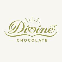 Divine Chocolate FairTrade