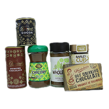All Products : Infinity Foods Wholesale - Organic, Natural