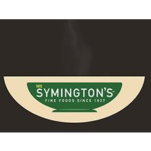 Symingtons  Vegan  instant dandelion coffee substitute