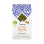 Organic Multipack Turmeric Seaveg Crispies