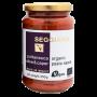 Organic Puttanesca Pasta Sauce