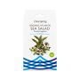 Organic Atlantic Sea Salad - New!