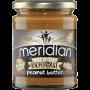 Rich Roast Super Crunchy Peanut Butter 100% - New!