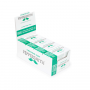 Peppermint Dental Chewing Gum Pocket Pack (10 gums)