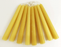 Normal Candles 160mm x 20mm