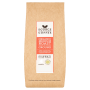 Organic Gishwati Rwandan Cloud Forest Coffee R&G - 4