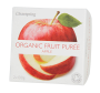 Organic Apple Purée