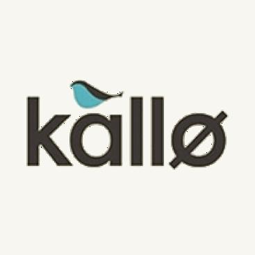 Kallo Foods
