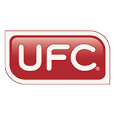UFC coconut water Tetra Thai