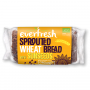 Organic Sprouted Wheat Sunseed Bread