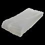 Bags 150x200x305mm (polyprop)