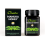 15+ UMF Manuka Honey - single jar - lge