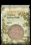 Organic Quinoa Puffs
