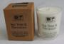 Tea Tree & Geranium Votive 9cl Candle