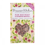 Organic Beetroot & Ginger Muesli