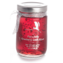 Fairy Cranberry Silver Jelly