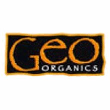 Geo Organics Taste of the East Indian