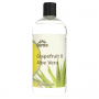Grapefruit & Aloe Shampoo