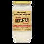Organic 100% Pure Coconut Butter