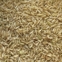 Organic Brown Rice Long Grain (20kg)
