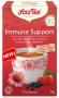 Organic Immune Support