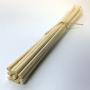 Spare Reeds