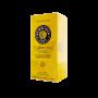 Organic Turmeric Chai  Tea Bags - New!