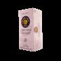 Organic Earl Grey Tea Bags - New!
