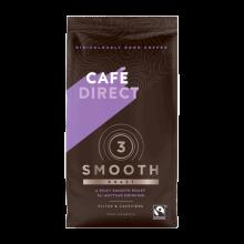 Organic CaféDirect Organic Smooth R&G - 3