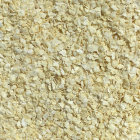 Organic Millet Flakes - gluten-free