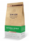 Organic Natural Spirit Blend - R&G Coffee