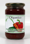 Organic Vegetable Bolognese Pasta Sauce