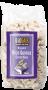 Organic Rice Quinoa Crunchies
