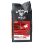 Organic Beans - Grumpy Yule Coffee - 4