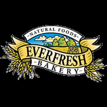 Everfresh
