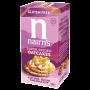 Gluten-free Super Seeded Oatcakes