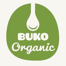 Buko Tetra