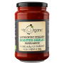 Organic Roast Garlic Pasta Sauce