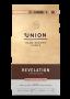 Whole Bean Revelation Espresso