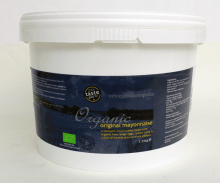 Organic Original Egg Mayonnaise
